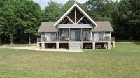 Home for sale: 1222 Scenic Point Rd., Graysville, TN 37338