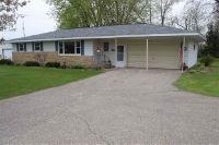 Home for sale: N685 Hwy. 22, Waupaca, WI 54981