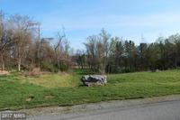 Home for sale: Shevda Way, Shepherdstown, WV 25443
