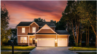 Home for sale: 414 W. Milham, Portage, MI 49024