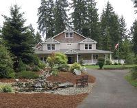 Home for sale: Alpenglow, Bremerton, WA 98312