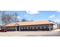 Home for sale: 132 Central St., Foxboro, MA 02035