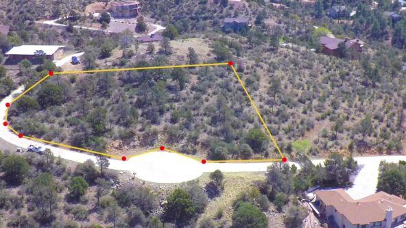 1825 N. Camino Cielo, Prescott, AZ 86305 Photo 2