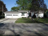 Home for sale: 806 5, Burt, IA 50522