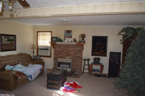1230 E. Whelen Rd., Gurdon, AR 71743 Photo 6