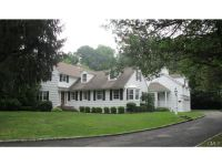 Home for sale: 110 Gower Rd., New Canaan, CT 06840