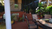 Home for sale: 613 High Cir. N. #A, Horseshoe Bay, TX 78657