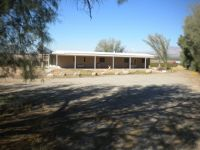 Home for sale: 4326 E. Farm Rd., Littlefield, AZ 86432