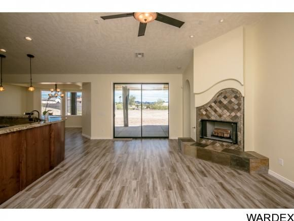 2832 Thistle Dr., Lake Havasu City, AZ 86406 Photo 8