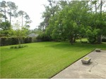 23 Bayou View Dr., Gulfport, MS 39507 Photo 16