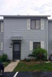 Home for sale: 1305 Deer Springs Rd., Port Orange, FL 32129