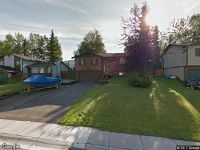Home for sale: Keystone, Eagle River, AK 99577