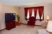 Home for sale: 816 S. Lakota Ave., Brandon, SD 57005