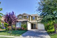 Home for sale: 1522 Highland Dr., West Sacramento, CA 95691