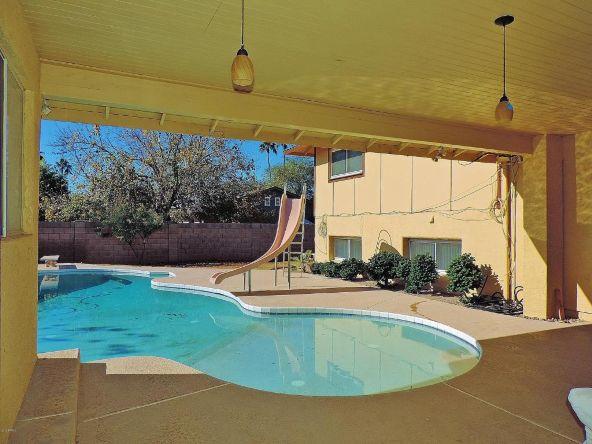5139 E. Sharon Dr., Scottsdale, AZ 85254 Photo 29