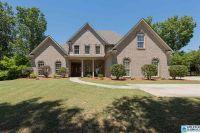 Home for sale: 1707 Oak Park Ln., Hoover, AL 35080