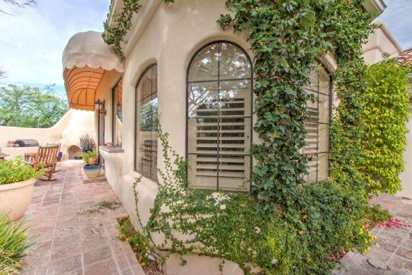 12298 N. 135th St., Scottsdale, AZ 85259 Photo 9