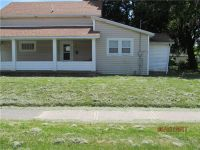 Home for sale: 2203 Cedar St., Anderson, IN 46016