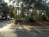Home for sale: County Rd. 240, Lake City, FL 32024