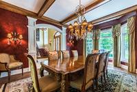 Home for sale: 6193 Heathfield Dr., East Lansing, MI 48823
