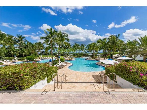 100 S. Pointe Dr. # 1006, Miami Beach, FL 33139 Photo 33