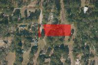 Home for sale: 37 Poppy Hill Cir., Beaufort, SC 29906