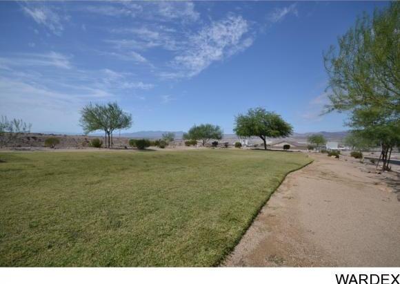 2601 Port Isabel Way, Bullhead City, AZ 86429 Photo 32