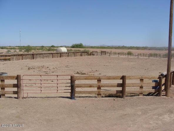 18346 W. Provo Rd., Casa Grande, AZ 85193 Photo 21
