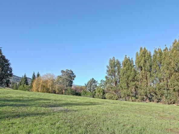 7253 Gold Creek Way, San Jose, CA 95120 Photo 2