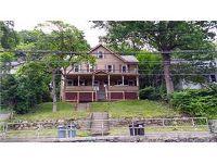 Home for sale: 1412 Main St., Peekskill, NY 10566