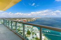 Home for sale: 2650 Lake Shore Dr. Unit 2303, Riviera Beach, FL 33404