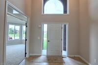 Home for sale: 53443 Addington, Macomb, MI 48042