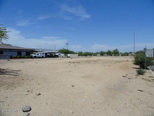 19500 N. 83rd Avenue, Peoria, AZ 85382 Photo 4