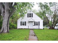 Home for sale: 1800 West Randolph St., Saint Charles, MO 63301