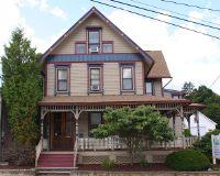 Home for sale: 27 Main St., Dallas, PA 18612