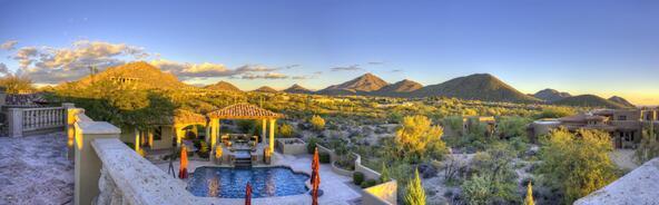 10163 E. Santa Catalina Dr., Scottsdale, AZ 85255 Photo 38