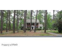 Home for sale: 410 Carbonton, Sanford, NC 27330