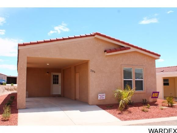 2294 Felipe Dr., Bullhead City, AZ 86442 Photo 1