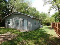 Home for sale: 288 W. Lossing St., Farmington, AR 72730