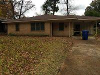 Home for sale: 3843 Eileen Ln., Shreveport, LA 71109