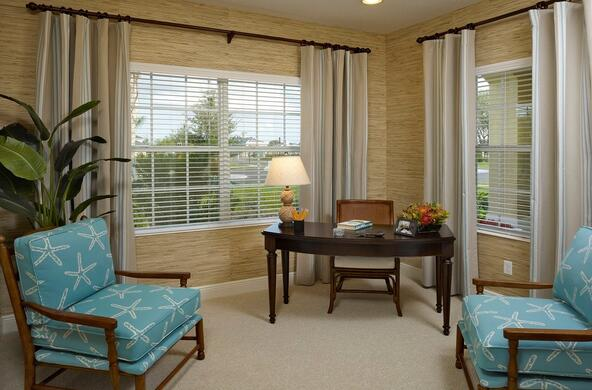 12109 Whisper Lake Drive, Bradenton, FL 34211 Photo 6