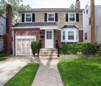 Home for sale: 1476 Stanley Terrace, Hillside, NJ 07205