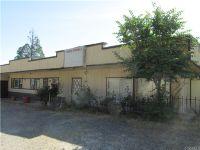 Home for sale: 38797 Hwy. 41, Oakhurst, CA 93644