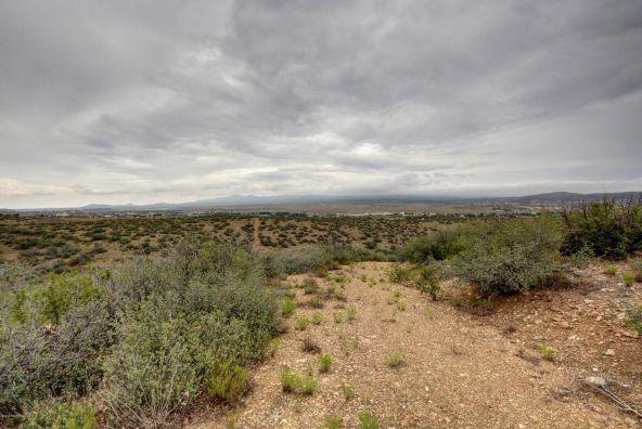 1475 S. Dewey Rd., Dewey, AZ 86327 Photo 1