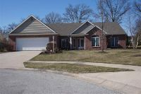 Home for sale: 4327 Foxknoll Cv, Fort Wayne, IN 46835