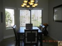 Home for sale: 54384 Shoal Creek, La Quinta, CA 92253