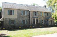 Home for sale: 200 Harker Avenue, Wilmington, DE 19803