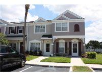 Home for sale: 420 Countryside Key Blvd., Oldsmar, FL 34677