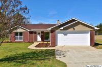 Home for sale: 146 Mylo Cir. E., Harvest, AL 35749