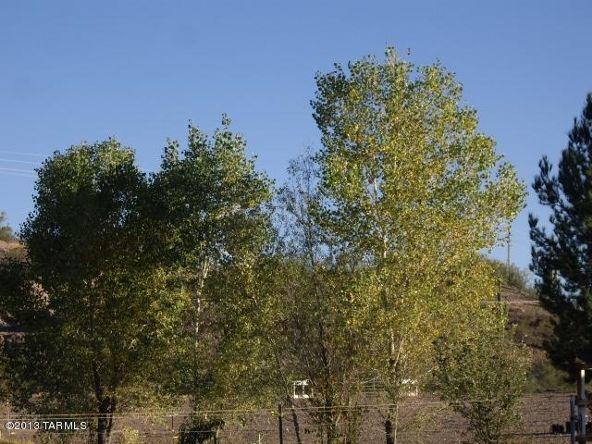 2046 N. Hwy., Dudleyville, AZ 85192 Photo 34